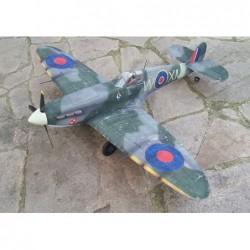 Spitfire Mk V