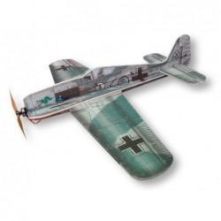 Focke Wolf FW190