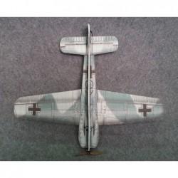 Focke Wolf FW190 -biały...