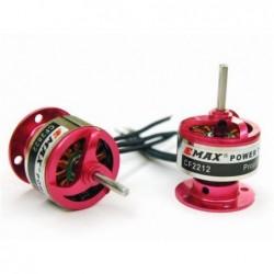 Silnik Emax2812 kV1534