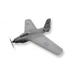 Messerschmidt  Me163c